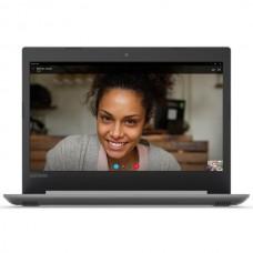 """Ноутбук Lenovo IdeaPad 330-14AST 14"""" Gray"""