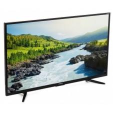 "ЖК телевизор 43"" (108 см) AMCV Silver (LE-43ZTFS17)"