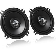 Автомобильные колонки JVC CS-J520X (13 см
