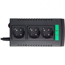 Стабилизатор напряжения APC LS1500-RS 750W/1500VA