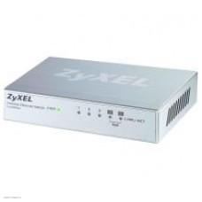 Коммутатор Zyxel ES-105A EE