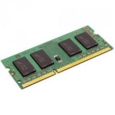 Модуль памяти SODIMM DDR3L SDRAM 2048 Mb Kingston