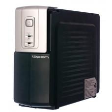 ИБП Ippon Back Office 600 170-280V, AVR, 8 мин