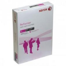 Бумага Performer XEROX A4, 80г, 500 листов (003R90649)