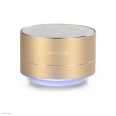 Мобильная акустическая система Rombica  Mysound BT-03 4С