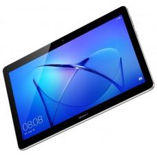 Планшет Huawei MediaPad T3 10 9.6