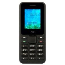 Мобильный телефон ZTE Blade R538, 2-Sim, Black