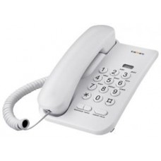 Телефон teXet TX-212