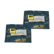 Чип для картриджа Samsung ML-3710/3712/SCX-5739/5639/5737/5637 (Hi-Black new) 5k