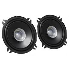 Автомобильные колонки JVC CS-J510X (13 см), 30W, полос 1