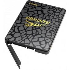 Накопитель SSD 120Gb Apacer AS340  PANTHER SATA3 (AP120GAS340G-1)