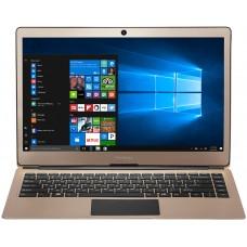 Ноутбук Prestigio 133S 13.3