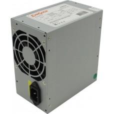 Блок питания 350W ATX Exegate AA350