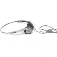Наушники Dialog M-251HV, кабель 2.2m (серые)