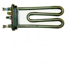 Электронагреватель трубчатый (ГФИР.681817.007-01)