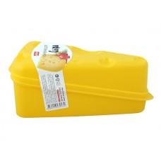 Контейнер для сыра БЫТПЛАСТ с12951